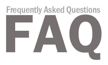 text FAQ